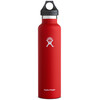 Hydro Flask Standard Mouth 710 ml Lava